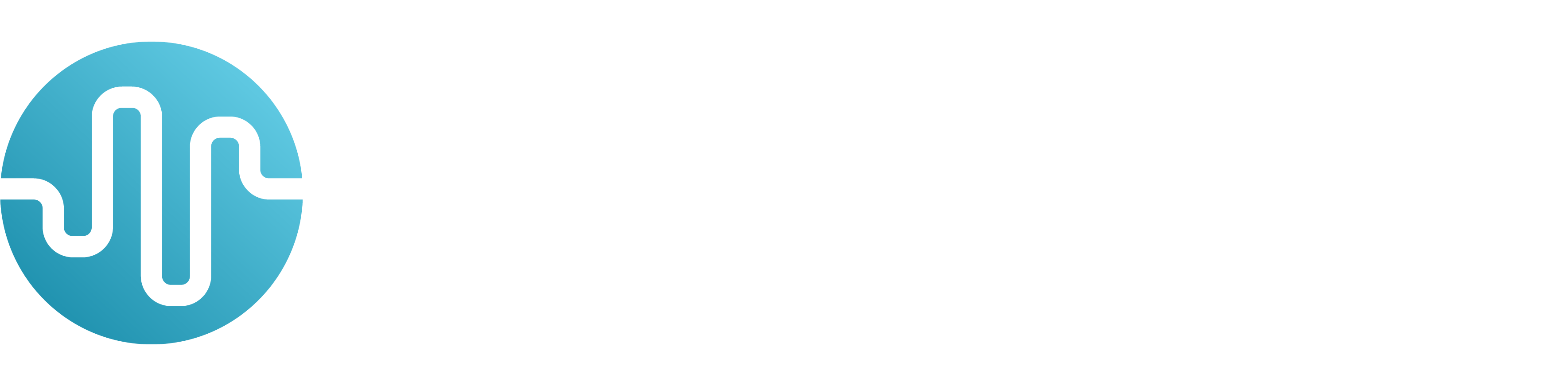 PadForce